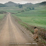 Lesotho-Africa-XYPrx